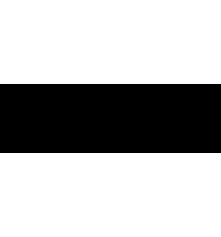 Manufacturer - Playstation