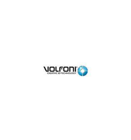 Manufacturer - Volfoni
